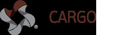 safe Cargo